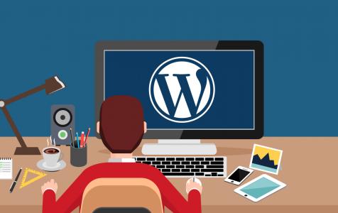 Bật chế độ gỡ lỗi trong WordPress (WordPress debug mode)