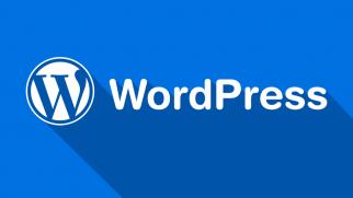 WordPress là gì? CMS là gì? Mã nguồn mở là gì?