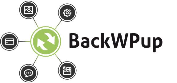 Wordpress Backup Backwpup
