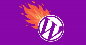 Slider Revolution và LiteSpeed gặp lỗi khi sử dụng lazy loading