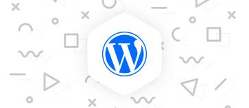 Cách xóa bỏ hoặc cập nhật jquery phiên bản mới trên WordPress