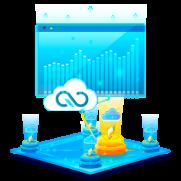 So sánh QUIC.cloud và Cloudflare – 5 điểm khác biệt chính
