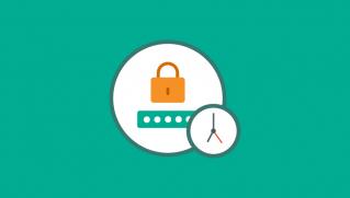Tạo tài khoản đăng nhập vào website không cần mật khẩu