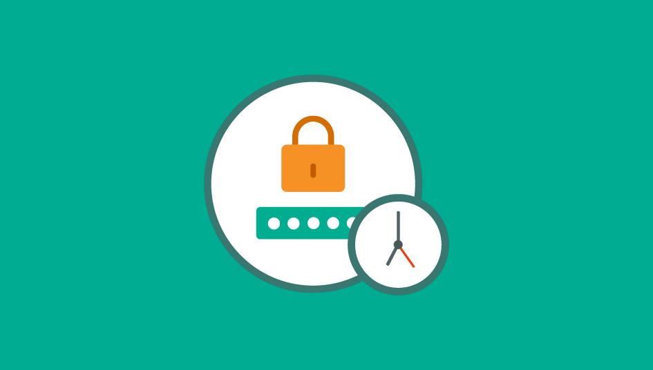 Tạo tài khoản đăng nhập vào WordPress không cần mật khẩu