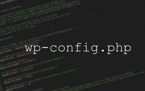 Trang quản trị WordPress bị vỡ giao diện và cách khắc phục